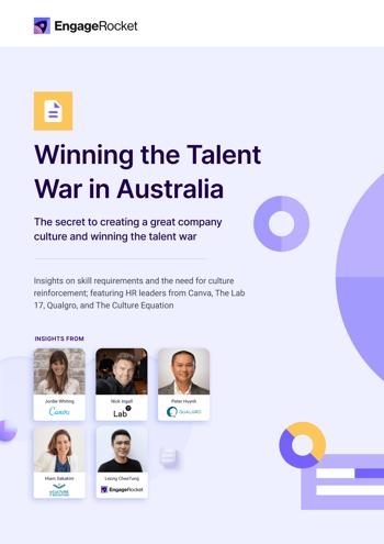 ANZ Talent War Whitepaper-Cover