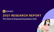 2021-report