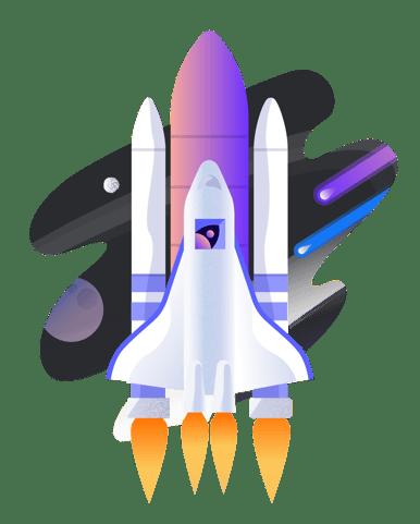 er-rocket