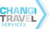 ChangiTravelLogo