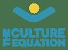 Company logos_Culture Equation