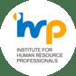 ihrp-logo