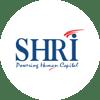 shri-logo
