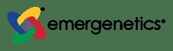 EMERGENETICS_logo