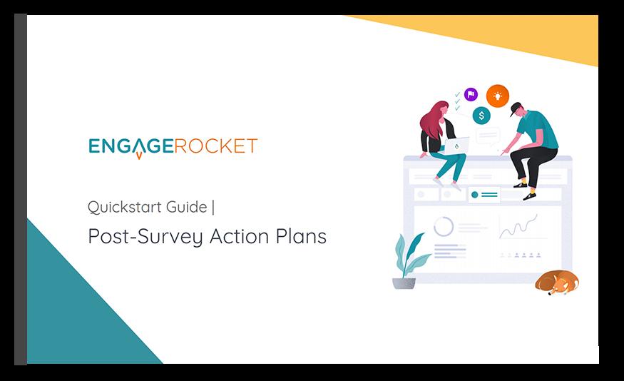 Employee Feedback Action Plans
