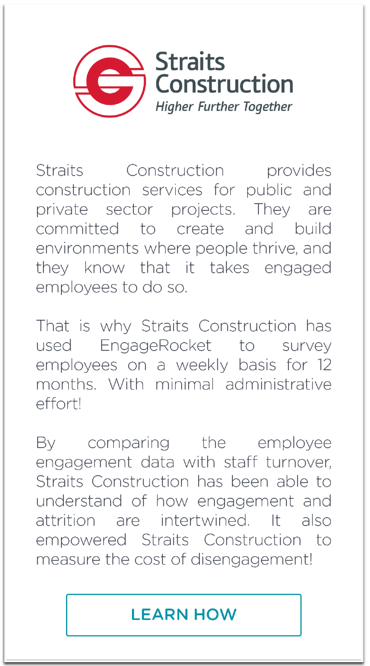Employee Surveys_straits CONSTRUCTION