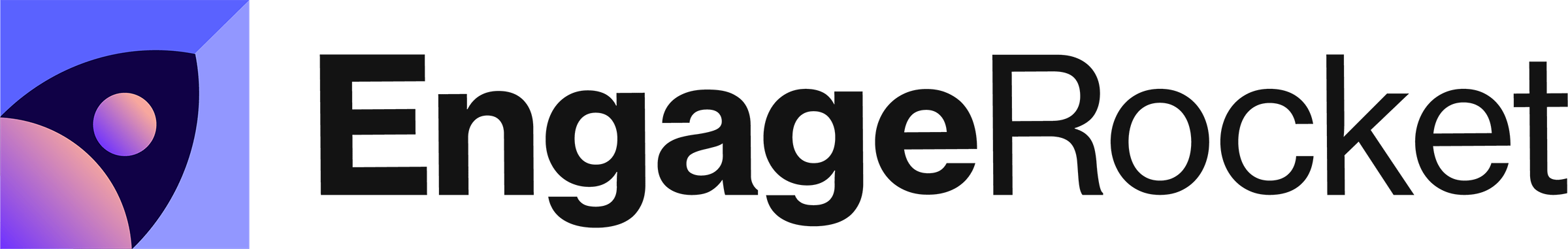 EngageRocket Logo-01-2