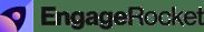 EngageRocket Logo-1
