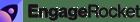 EngageRocket Logo-2