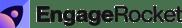 EngageRocket Logo-3