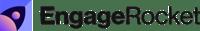 EngageRocket Logo