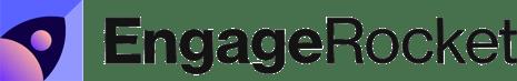 EngageRocket