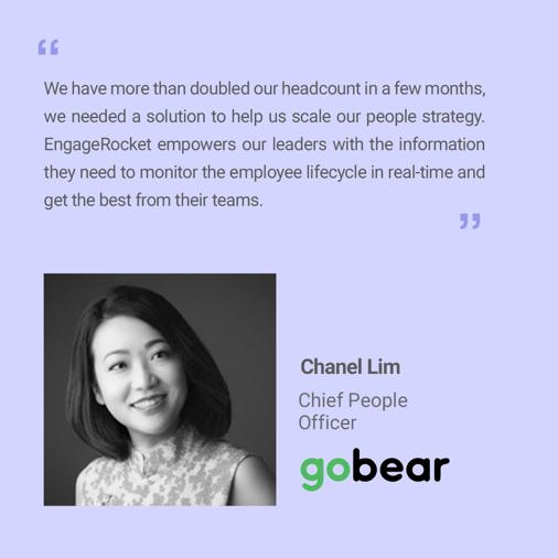 GoBear Chanel Lim_testimonial