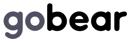 Gobear_Logo