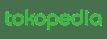 Homepage_logo_tokopedia