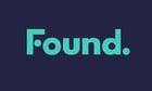 investors-found