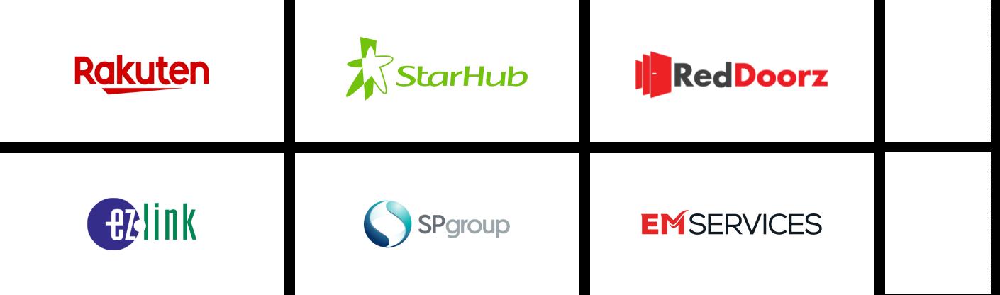 customers-logos