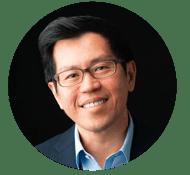 Kim Pong - StrengthsAsia