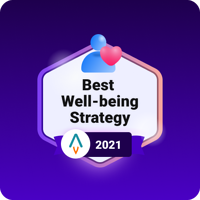 best-wellbeing