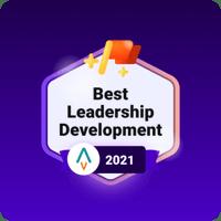 bestleadership