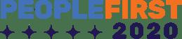 PeopleFirst-logo