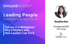 Leading People_RosalineKoo_v2