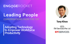 Leading People_TonyKhoo_v2