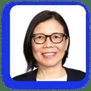 Liza Chang - WRS