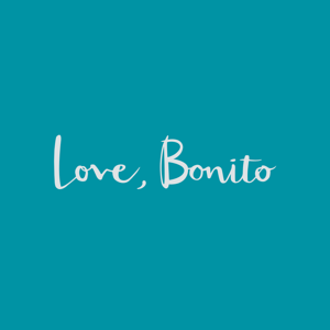Love bonito customer