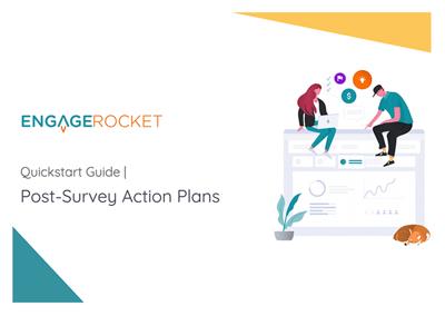 Post survey insights