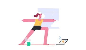 exercise-wellness