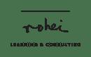 Rohei_logo