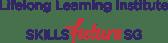 SSG-LLI_Logo_V_RGB