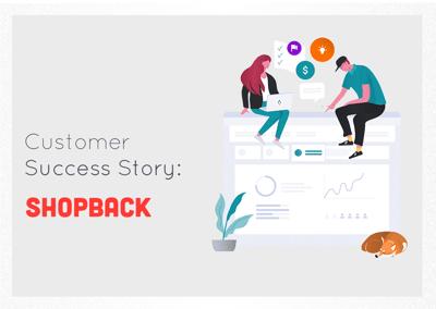 Shopback_engagerocket