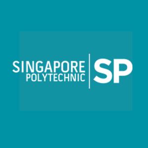Singapore poly