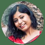 Subhadra_profile