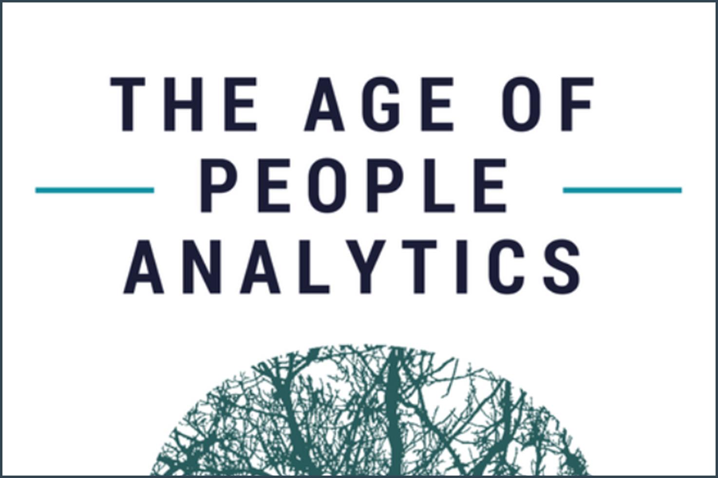 analytics_report