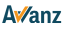 avvanz_logo transparent
