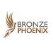 bronze phoenix_logo