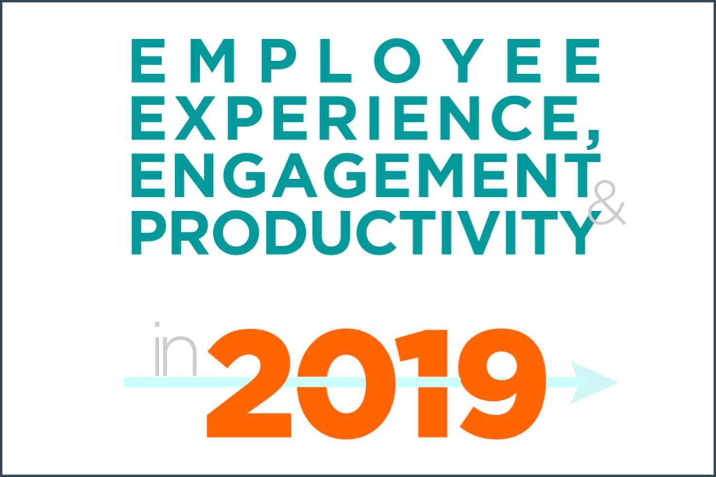 employee_engagement