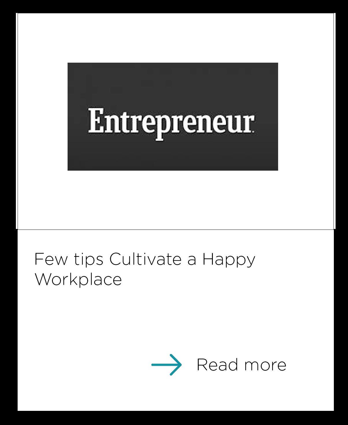 entrepreneur_happy employee