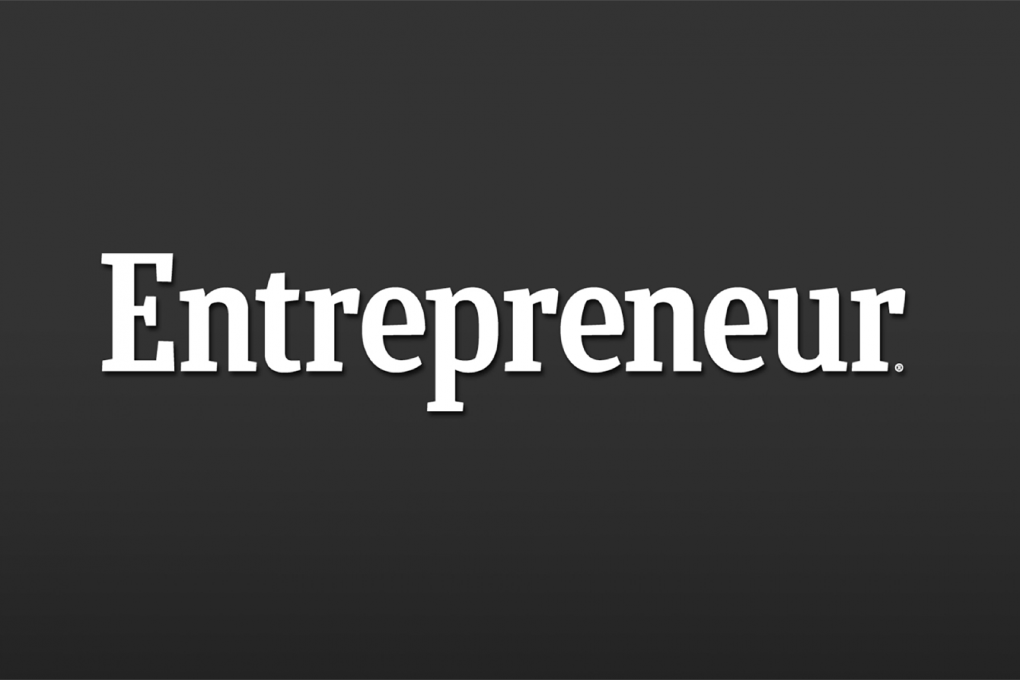 entrepreuneur logo