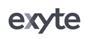 exyte logo left-1