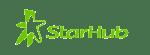 homepage_logo_starhub
