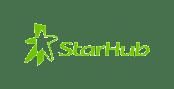 homepage_logo_starhub_