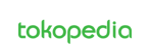 homepage_logo_tokopedia_