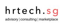 hrtechsg logo