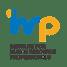 ihrp logo transparent