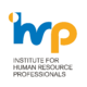 ihrp logo transparent