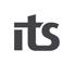 its logo client-1